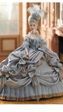 Barbie Doll Women of Royalty 2003 Marie Antoinette Barbie Doll NRFB NEW NEW