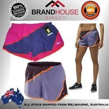 Nike Shorts Machine Washable Sportswear for Women