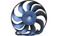 NRF Ventilador, refrigeración del motor AUDI A3 47652