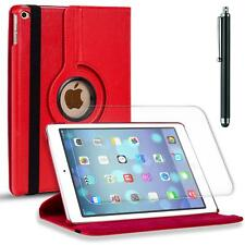 Funda para Apple iPad Pro 9.7 pulgadas protectora tableta estuche carpeta