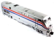 LGB Modellbau für Spur G Eisenbahn
