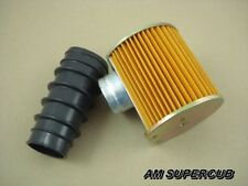 AIR FILTER CLEANER HONDA Benly 125 150 C92 CS92 C95 CA95 CS95 CB92 CB95 CA160