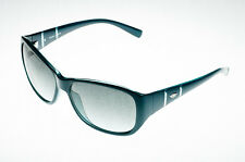 POLICE Sonnenbrille S8564 0A25 Size 59 HiOrge