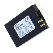 Original OTB Accu Batterij Samsung IA-BP80W Akku Battery Batteria Bateria 650mAh