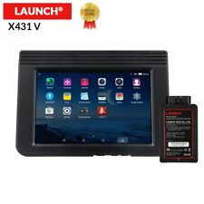 Launch X431 V 8 Full System Auto Diagnostic-Tool Support Bluetooth/Wifi Best Car