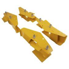 More details for krm e8 spreader vanes e8t 40-42m - 4651-36