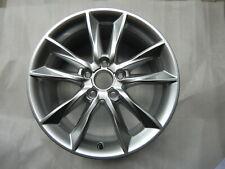 1 Top Original Alufelge Felge Audi A3 8V 8V0601025BP 17 Zoll
