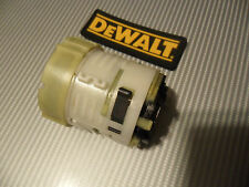 dewalt xrp schaltgetriebe-getriebe dc988-dcd951-dw988-dw987-dc989-dc983 #397892-05