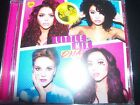 Little Mix DNA (Gold Series) (Australia) (Ft Change Your Life & Wings) CD - New