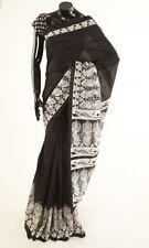 Tussar Art Silk