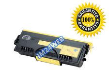 IM TONER COMPATIBILE BROTHER TN-6600  HL-1030  HL-1230  HL-1240  HL-1250 HL-1270