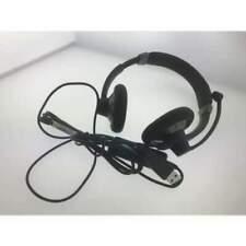 Sennheiser SC70 USB MS Headset