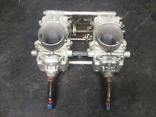 03-05 Polaris Carburetor Assembly  # 1253504 Switchback Edge Classic Touring