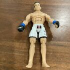 Frank Mir UFC Contenders Series 2 3.75 figure Jakks Pacific 2009