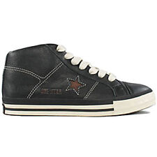 Converse One Star Herren-Turnschuhe & -Sneaker