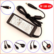 Original Ac Adapter Charger for Samsung R540-JA05 NP-Q430 Q430E Q530 R540