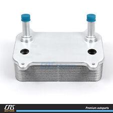 Engine Oil Cooler for 2003-2006 Porsche Cayenne S Turbo 4.5L V8 94810727603