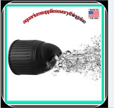 Aquarium Power Head and Wave Maker(Aquarium Circulation Power Head Needs to Matc