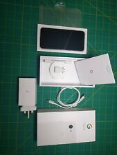 # Google Pixel 3a  64GB 4GB Android Mobile Unlocked Phone - White UK version