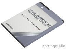 Battery for EB454357VU SAMSUNG 1300mAh GT-S5300,GT-S5360,GT-S5360C