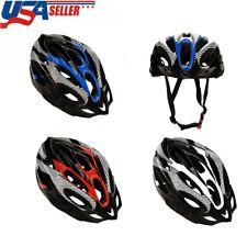 Bicycle Helmet MTB Road Cycling Bike Sports Safety Riding Helmet Ultralight Gift