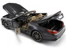 2013 MERCEDES-BENZ  SL65 AMG V12 45TH ANNIVERSARY   NIB