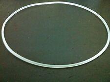 Simpson Dryer Clear Blower Fan Belt P/n 0198001122 0210