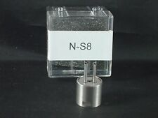 Surface Mount Rework Hot Air Nozzle, Metcal N-S8 / OK Industries NS8
