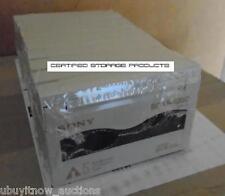 10/PK SONY SDX5-400C AIT-5 400/1040GB 64k MIC Data Tape Cartridge AIT5 SDX5400C