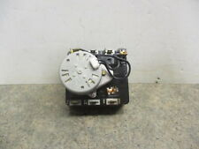 Maytag Dryer Timer Part # Y308254 3082540