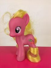 My Little Pony G4 - Friendship is Magic - CHERRY BERRY