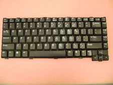 Genuine Dell Inspiron 2200 Laptop Keyboard * D8883 0D8883  (Used) Grade B