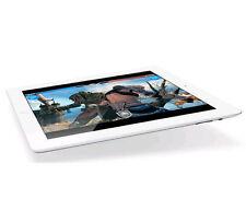 White Unlocked iPads, Tablets & eBook Readers