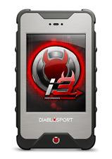 Diablo Sport i3 Tuner/Chip/Programmer for 2006 Jeep Grand Cherokee 4.7L