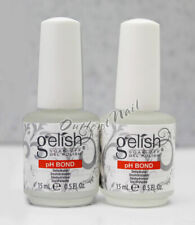 Gelish Harmony 2pc pH BOND Dehydrator Nail Prep 0.5oz/15ml Item# 01206