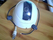 1pc Samsung color to black and white hemisphere SID-45CP