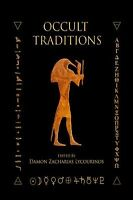 Occult Traditions by Damon Zacharias Lycourinos (2012, Paperback)