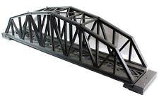 Gebäude, Tunnel & Brücken für Modellbahnen der Spur H0
