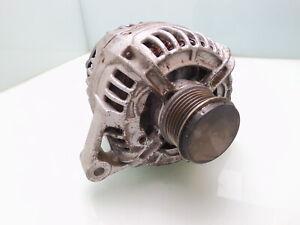 VW PASSAT 3BG V5 170PS / 120A  LICHTMASCHINE LIMA 071903016 (TF3)