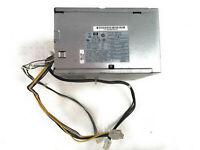 508154-001 503378-001 HP Elite 8000 320W Switching Power Supply PSU PS-4321-9HA