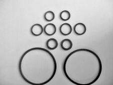 Taylor Model 142 Little Softy Soft Serve Freezer O Ring Kit Ramps 113 230k142