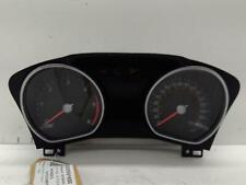 2009 FORD MONDEO 1753cc Diesel Manual Speedometer Speedo Clocks