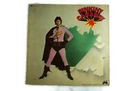 Pinkiny Canandy Album LP Uni Records