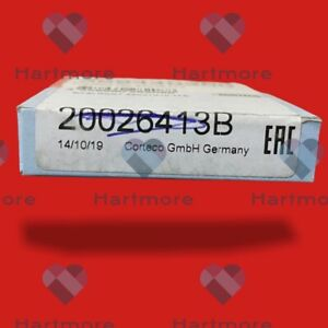 Corteco 20026413B Crankshaft Seal