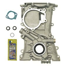 For Nissan Sentra 1995-1999 Dorman Solutions Aluminum Timing Chain Cover