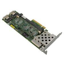 HP Smart Array P410 8-CH 256MB SAS 6G PCI-E LP - 462919-001