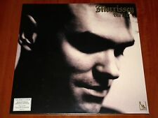 MORRISSEY VIVA HATE LP REMASTERED VINYL PARLOPHONE 2012 EU PRESS GATEFOLD New