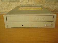 NEC ND-3500A / A3DND-3500A - DVD R/RW & CD-R/RW Drive Laufwerk, funktionsfähig