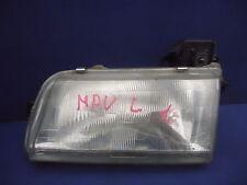 Frontscheinwerfer Original Mazda MPV LV
