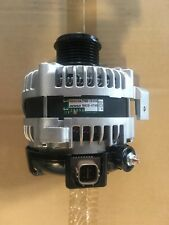 Alternator Genuine For Toyota RAV4 ACA33R ACA38R 2.4L 2006-on 12v 130amps